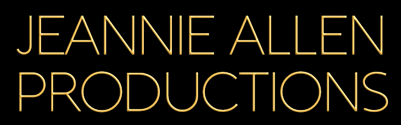 Jeannie Allen Productions