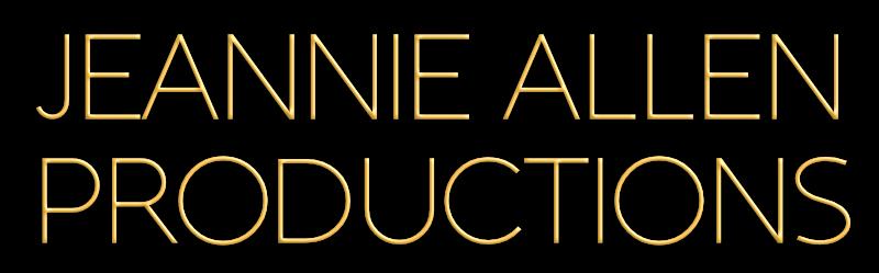 Jeannie Allen Productions